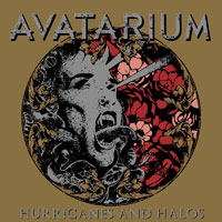 AVATARIUM Hurricanes And Halos SPECIALS 2017