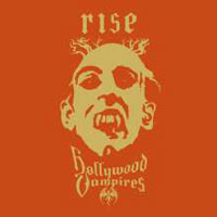 HOLLYWOOD VAMPIRES - Rise SPECIALS 2019