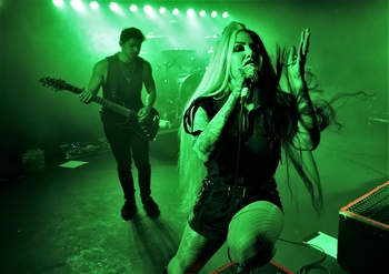 new years day live2020 1