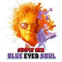 SIMPLY RED - Blue Eyed Soul SPECIALS 2019