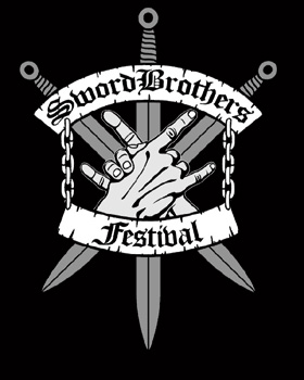 SWORDBROTHERS logo NEWS 2012